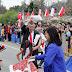 Municipalidad de Rauco invita a celebrar las fiestas patrias en la comuna