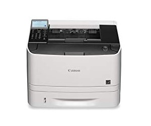 canon-imageclass-lbp253x-driver-printer