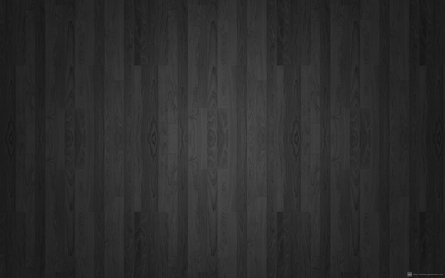 back abstract wallpaper top hd wallpapers. Black Bedroom Furniture Sets. Home Design Ideas