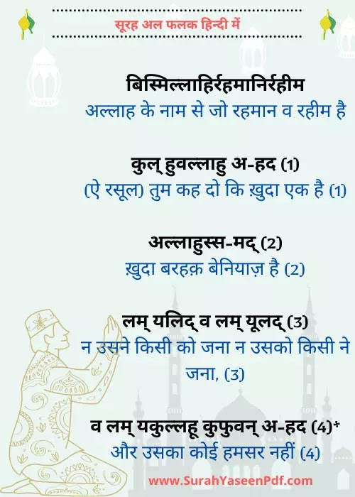 surah-al-ikhlaas-hindi-image