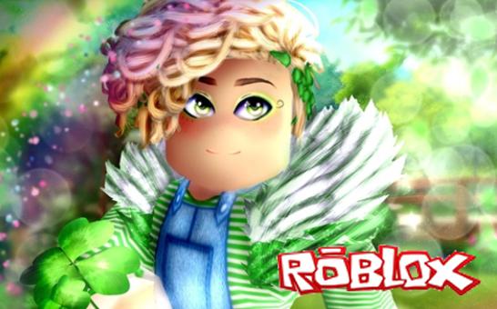 Roblox Royale High Oyunu Sınırsız Elmas Kasma Script Hilesi