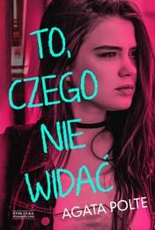 http://lubimyczytac.pl/ksiazka/4848266/to-czego-nie-widac