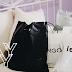 Shopping Guide #3: Provadores - Sim ou Não?
