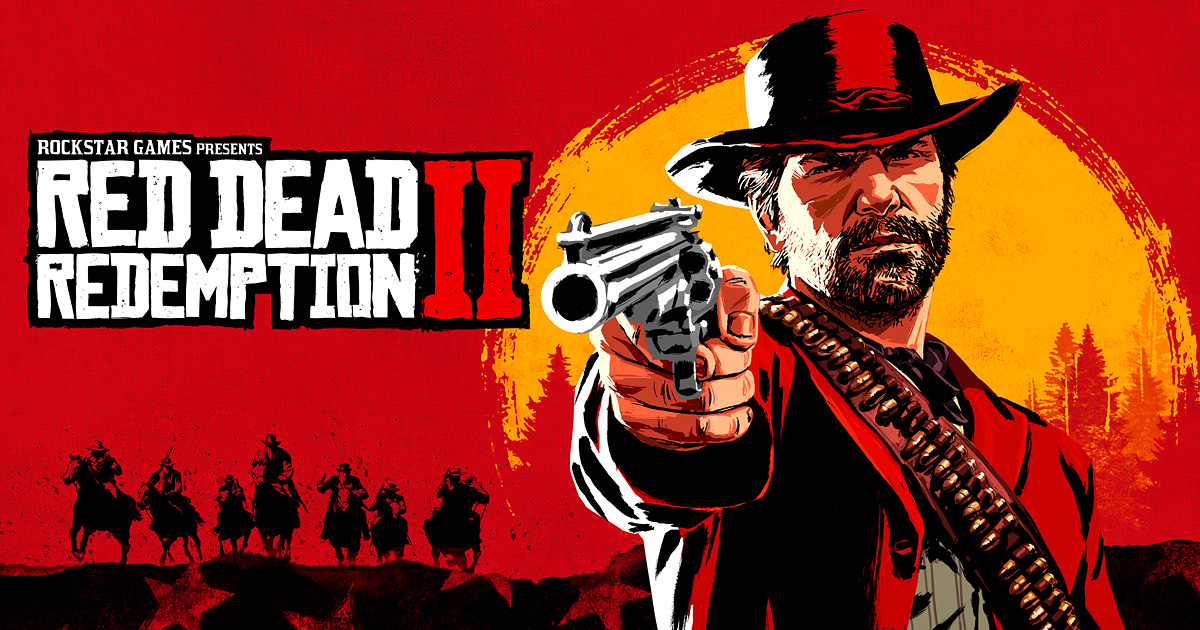 Rumor: at the TGA ceremony to release a remaster of the first Red Dead Redemption