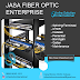 Jasa Splicing Fiber Optic Madura Enterprise