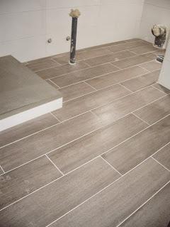 Baldosassa suelos porcel nicos imitacion madera for Precio colocacion piso ceramico