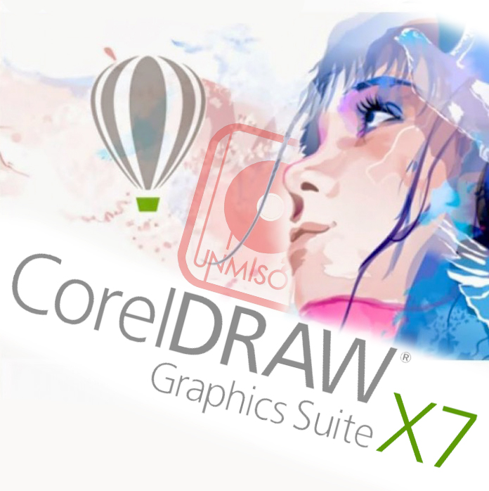 Coreldraw X7 Full Universal Keygen For X Force 32 64bit Unmisoft