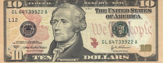 Here S Your New Gold Backed Rainbow Usn Currency Looks Oddly Familiar Don T It