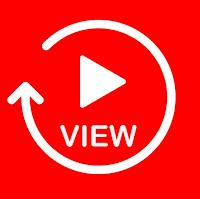 Screenshot 2020 0625 081535 - App से Real And Active Youtube Subscriber कैसे बढ़ाये?