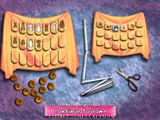 sewing games