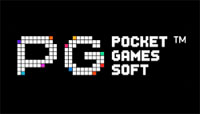 Provider Slot PG Soft