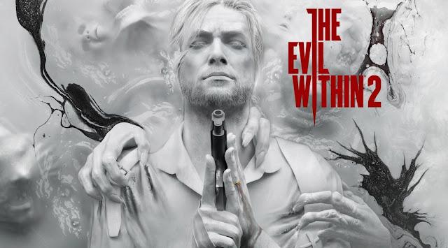 The Evil Within 2 cuenta con un modo en primera persona