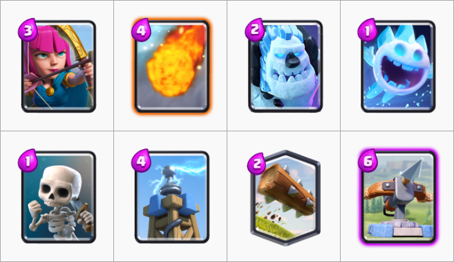 x-bow-cycle.png