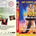 Capa DVD Superstar Despenca Uma Estrela [Exclusiva]