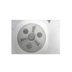 LG P9039R3SM, Best 8 kg semi automatic washing machine drum