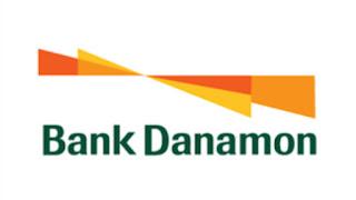 Cara buka rekening Danamon online