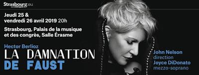 http://www.philharmonique-strasbourg.com/pdfs/prog_25-26_04_2019_bd10.pdf