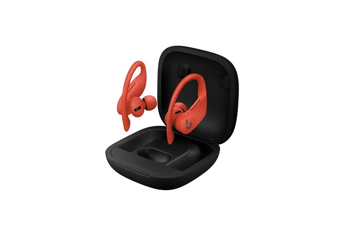 Apple Beats Powerbeats Pro FaZe Clan Pill+