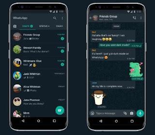 Cara Pindah WhatsApp ke HP Lain Android atau iOS, Ketahui Disini