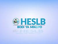 HESLB Extend Loan Application Deadline  Now Is 23 August 2019