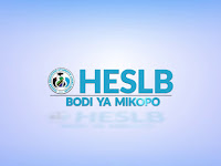 Date To Release HESLB Loan Beneficiaries Names 2019/2020