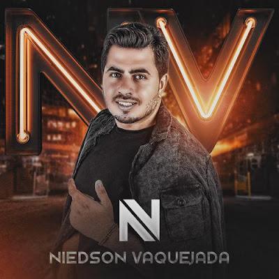 Niedson Vaquejada - #VaqueiroAfamado - Promocional de Outubro - 2019