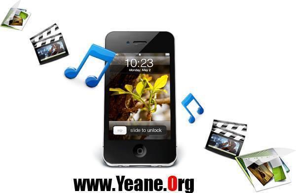 دواڤێرشنی بهرنامهی iFunBox بهكاردێت بۆ ناردنی داتا(وێنه،گۆرانی،ڤیدیۆ )بۆ ناو ئایفۆن و ئایپاد