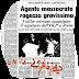 24 giugno 1982: i Nar all'assalto dell'Olp. No, solo un disarmo sbagliato
