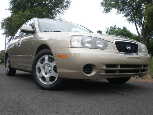 Nissan Rogue Towing Capacity >> Luxury & Affordable Cars in Ghana: 2003 Hyundai Elantra ¢ ...