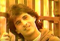 videos-musicales-de-los-90-sergio-dalma-bailar-pegados