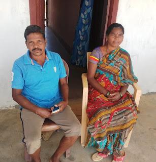 women-sarpanch-chhatisgadh