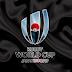 Emozioni alla radio 1368: Rugby, Coppa del mondo ITALIA-CANADA (26-9-2019)