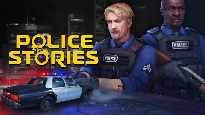 Police Stories İndir