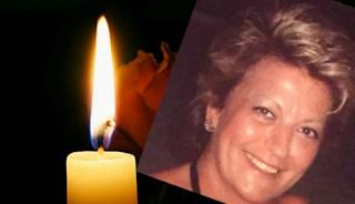 Βαρύ πένθος για τον Μανώλη Κεφαλογιάννη: Νεκρή χθες η Μαρία του
