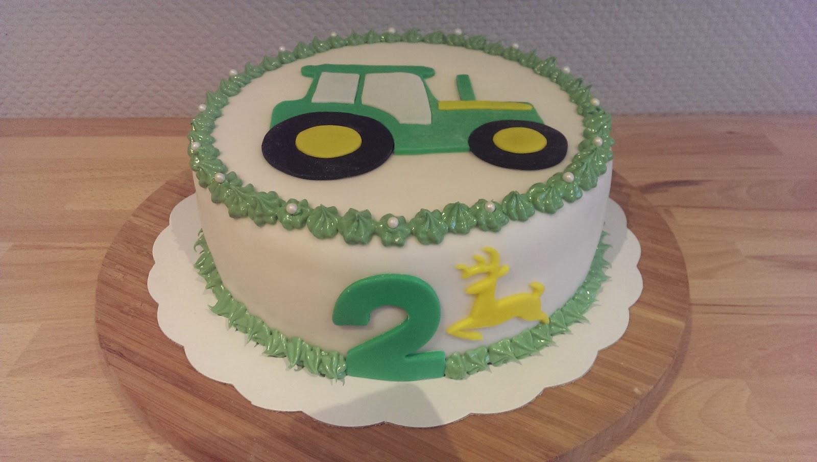 21 Images Kindergeburtstag Kuchen