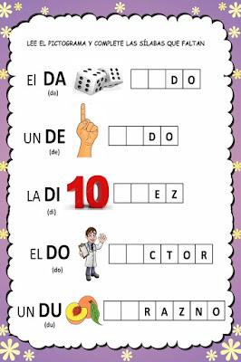 lectoescritura-silabas-pictogramas