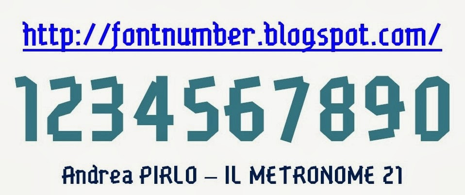 puma font 2012 2013 jerseyfont com