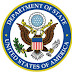 BREAKING!!! U.S Attorneys Arrive Nigeria to Probe Biafra Agitators' Killing