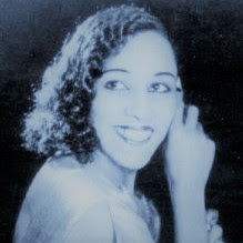 Picture of Blanche Calloway