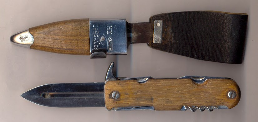 мультитул ссср складной нож шилина