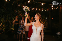 casamento mini wedding micro wedding para poucos convidados em porto alegre no le bistrot gourmet com decoração clássica sofisticada e elegante