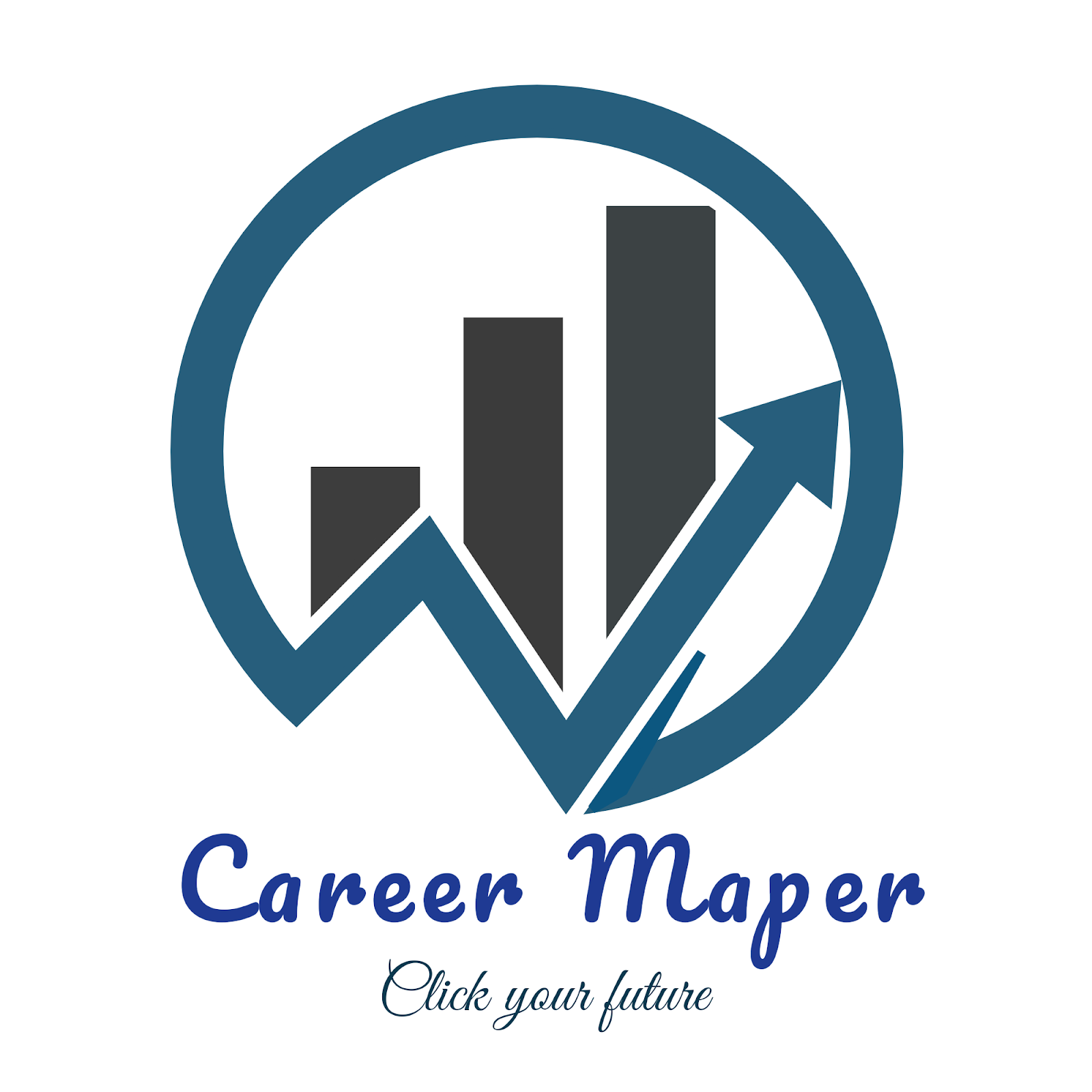 Career Maper