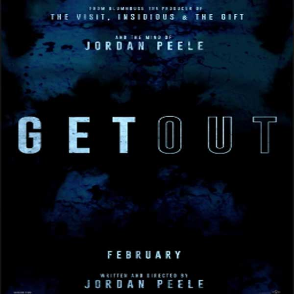 Get Out, Film Get Out, Get Out Synopsis, Get Out Trailer, Get Out Review, Download Poster Film Get Out 2017