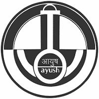 RARIMCH Nagpur Bharti 2021