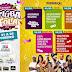 Confira a programação completa do Carnaval de Itiúba 2020