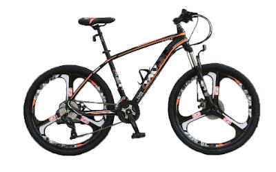 CBSEBIKE Wheel Speed Shift Mountain Bike