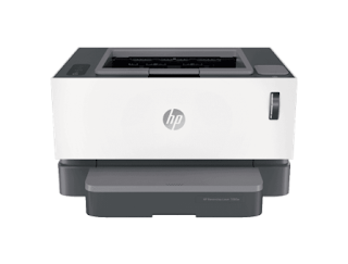 HP Neverstop Laser 1000w Drivers Download