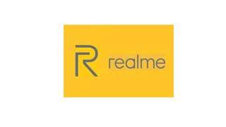 Realme Mobile Technology logo