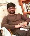 ایم پی اے دوست سے معذرت کے ساتھ -رضوان خالد