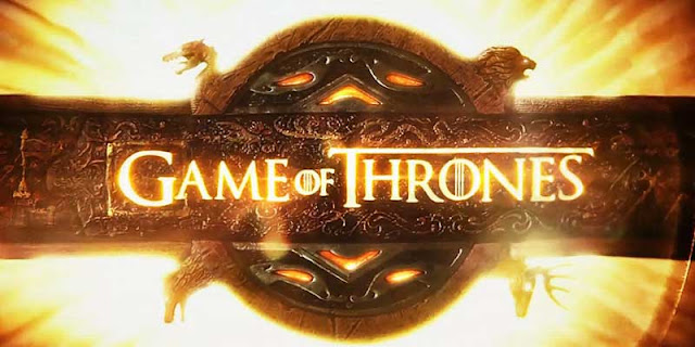 Emmy 2019: Game of Thrones